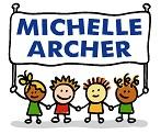 Michelle Archer Childminder